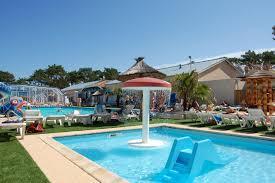 Aquitaine,France,Hotels