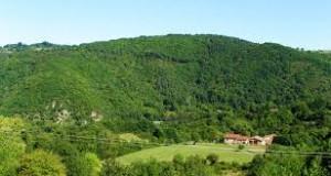 France paysage 3