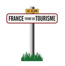 France, tourisme