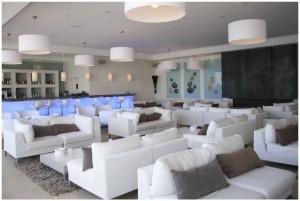 Hotel Sindibad Hammamet Tunisie