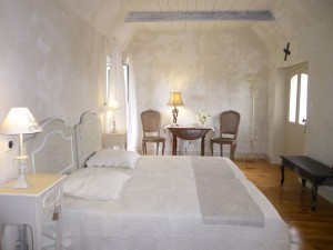 Hotel de Bearn,Aquitaine,France