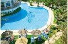 Hotel Magic Life Africana Imperial Hammamet Tunisie
