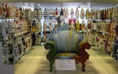 Musée des Arts décoratifs de Paris2