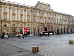 Musee des Beaux-Arts de Lyon,France