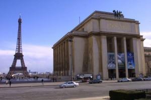 Musee national de la Marine,Paris,France
