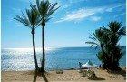 Les plus belles plages de Tunisie