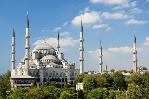 istanbul_mosquee_bleue_