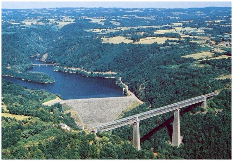 Auvergne,France