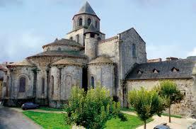 Beaulieu-sur-Dordogne,Limousin,France,patrimoine