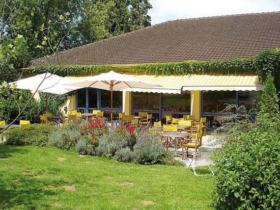 Champagne-Ardenne,France.-hotel-des-dhuits