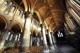 Franche-comté,France,la Chapelle St-Joseph,2