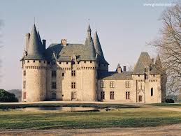 La Corrèze,Limousin,France,3