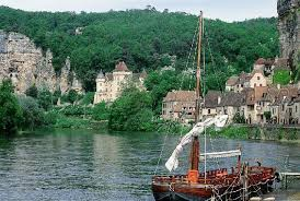 Limousin,France,tourisme