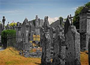 Marville_lorraine,france,cimetière