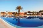 Hotel Miramar Petit Palais Djerba, Tunisie