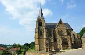 Moselle,Lorraine,France,patrimoine