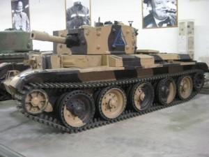 Musées de Lorraine,France,militaire