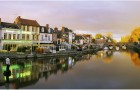 Picardie,France