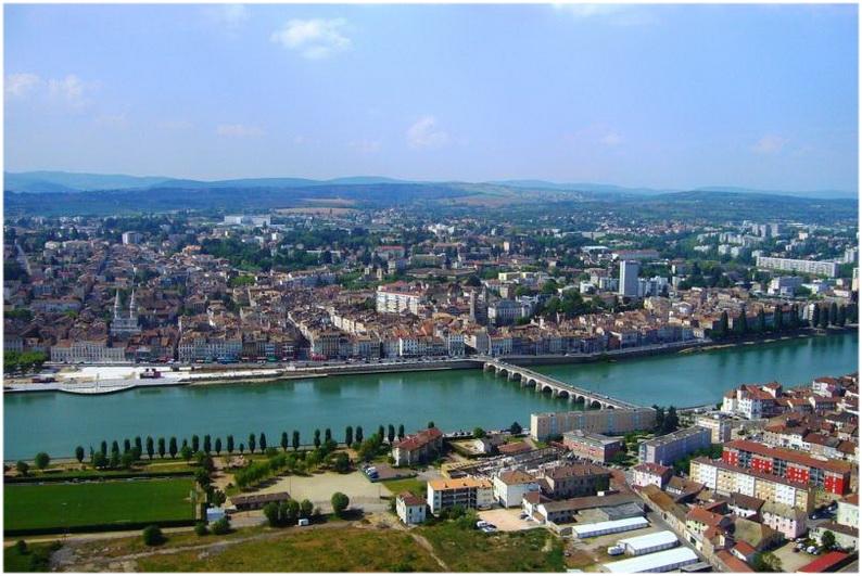 Saône-et-Loire,Bourgogne,France