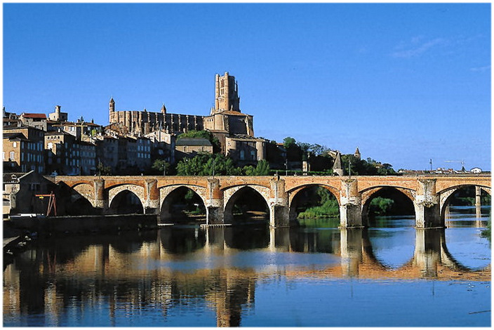 Tarn-et-Garonne,midi-pyrenees,France