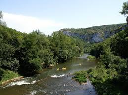 Tarn-et-Garonne,midi-pyrenees,France,nature