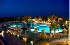 Hotel Yadis Djerba Golf Thalasso & Spa, Tunisie