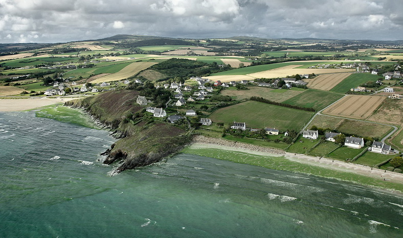 Finistère,Bretagne,France