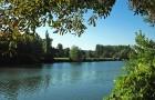 Vacances dans l'Oise,Picardie,France