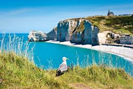 la Normandie,Basse-Normandie,France,nature