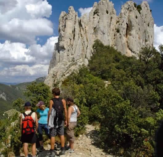 Tourisme en franche comt france cap voyage for Balade en franche comte