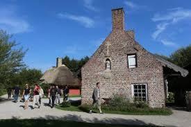 sites touristiques Nord-pas-de-calais,France,musee