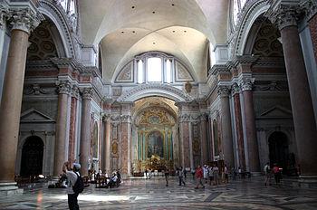 350px-3222_-_Roma_-_Santa_Maria_degli_Angeli_-_Interno_-_Foto_Giovanni_Dall'Orto_17-June-2007