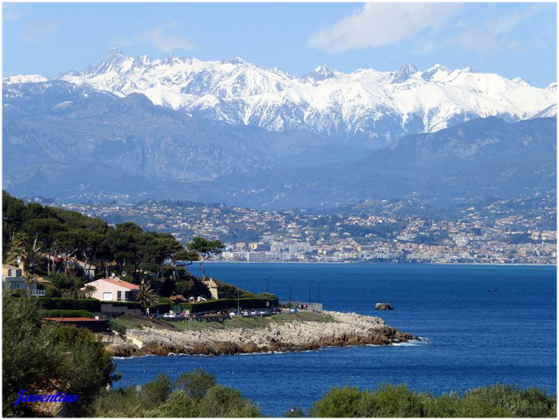 Alpes maritimes p a c tes d 39 azur france cap voyage - Chambre des notaires des alpes maritimes ...