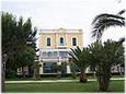 Argeles-sur-Mer,Languedoc-Roussillon,France