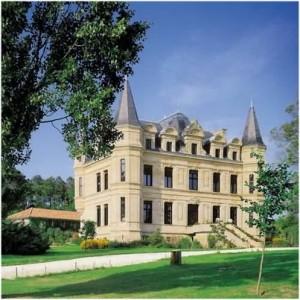 monumentBordeaux est situee au sud-ouest de la France,departement de la Gironde dans la region Aquitaine a tous les atouts pour un sejour de reve;nature,hébergement