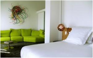 hotel yndo,Bordeaux est situee au sud-ouest de la France,departement de la Gironde dans la region Aquitaine a tous les atouts pour un sejour de reve;nature,hébergement