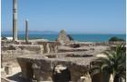 Carthage, une valeur universelle exceptionnelle