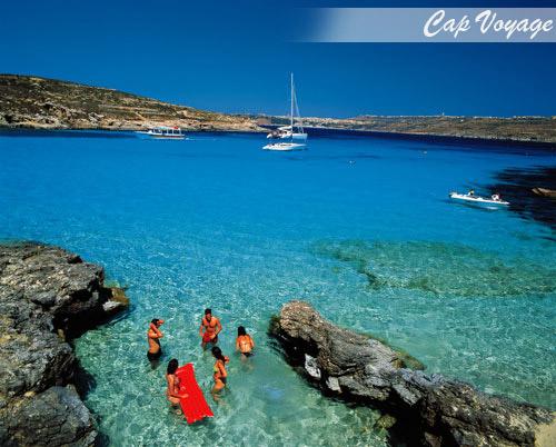 Gozo,-mer
