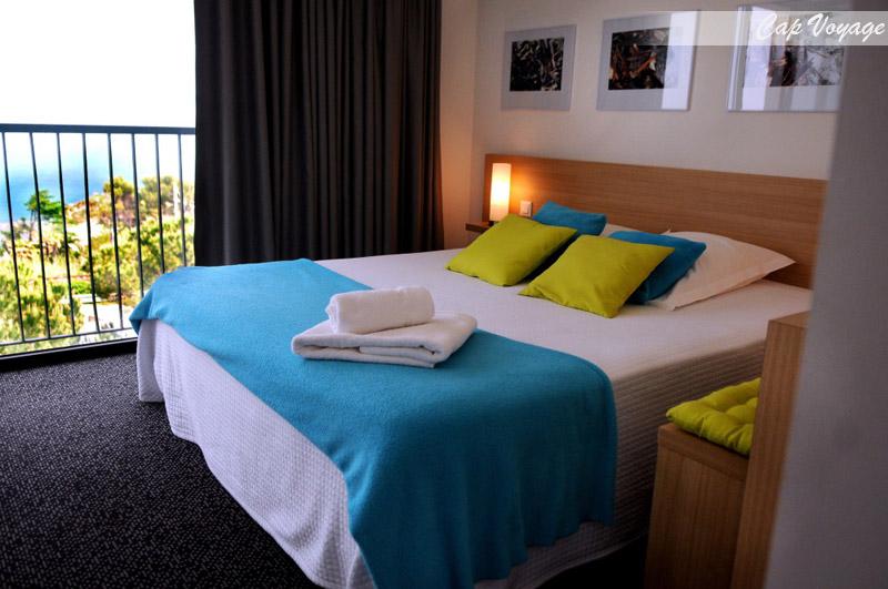 Grand-Hotel-du-Golf-ch