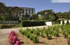 Grand Hotel du Golfe, Argeles Sur Mer, France
