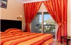 Hotel Tildi Agadir, Maroc