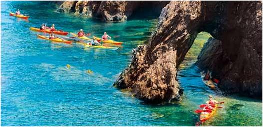 provence-alpes-cote-azur-tourisme - Photo