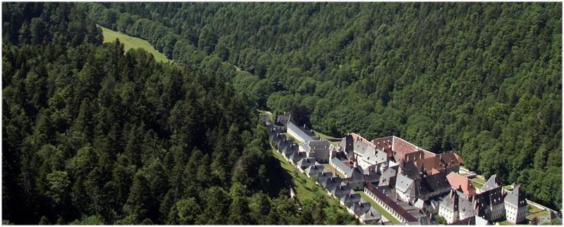 La Chartreuse Is 232 Re Rh 244 Ne Alpes France Cap Voyage