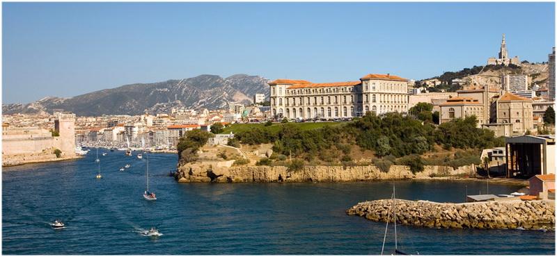 Marseille,Bouches-du-Rhône,France