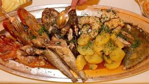 Marseille,Bouches-du-Rhône,France,gastronomie