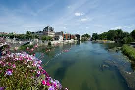 Poitou-Charentes,France,Cognac