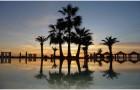 Hotel Robinson Club Agadir, Maroc, Piscine, Pool, chambre, room, Reception, Restaurant, Bar,
