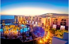 Hotel Royal Atlas Agadir, Maroc