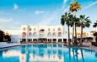 Hotel Royal Decameron Tafoukt Agadir, Maroc