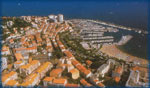 Saint-Maxime07